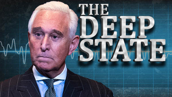 EXCLUSIVE: Mueller Crook Andrew Weissman Was Behind Documents Illegally Released to the Press Before Roger Stone Was Even Indicted