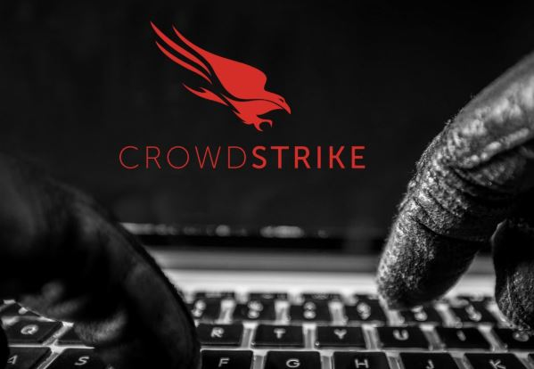 Nancy Pelo_si Invests Crowdstrike, the Firm Behind the Russia Collusion Ho_ax