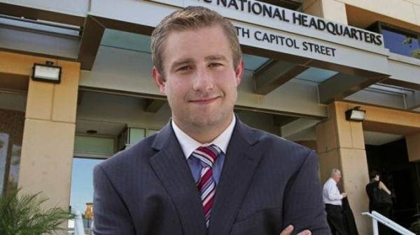 Newly Released FISA Documents of Deep State Spying on George Papadopoulos Curiously Have Seth Rich's Name Redacted from Transcripts By Jim Hoft Published April 18, 2020 at 8:12am 46 Comments Share on Facebook Tweet Email   Evidence released this week confirms more FBI and Mueller gang lies and cover ups.