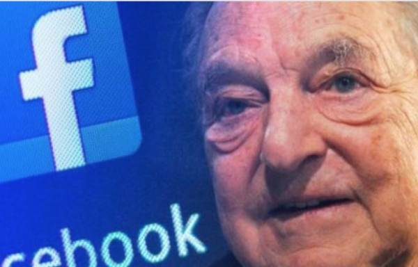 "Hungarian Politician: Facebook Appoints ""Soros Oversight Board"" to Police Acceptable Online Speech in America"