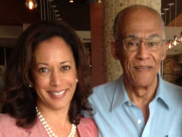 kamala-harris-father.jpg